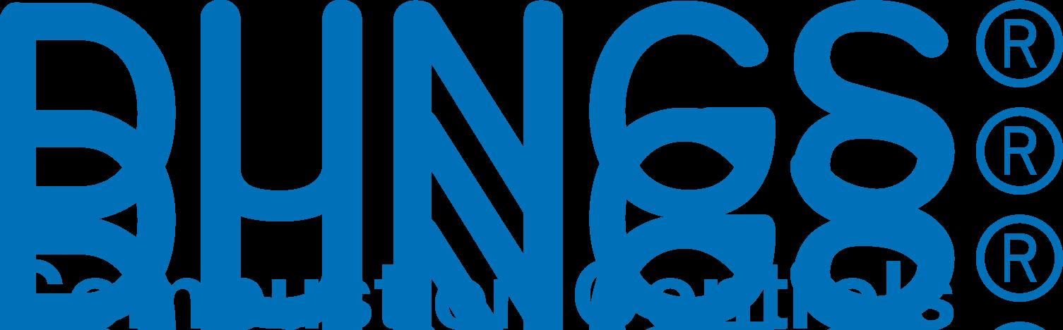 Dungs-Logo-CC-blau